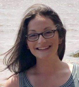 Katie Giannakopoulos